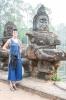 Maggie Walt Cambodia 2015-16