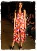Silk Print Twyla Jumpsuit