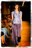 Silk Batik Nepal Top & Silk Joy Pant