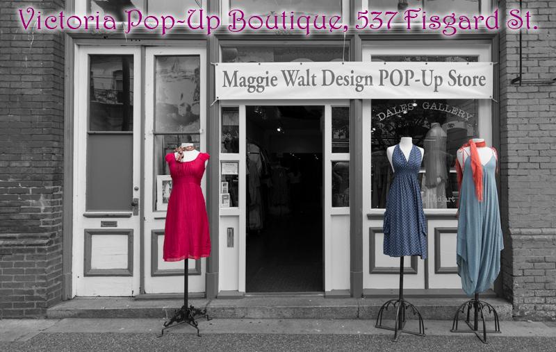 Maggie-Walt-Victoria-PopUp-Front