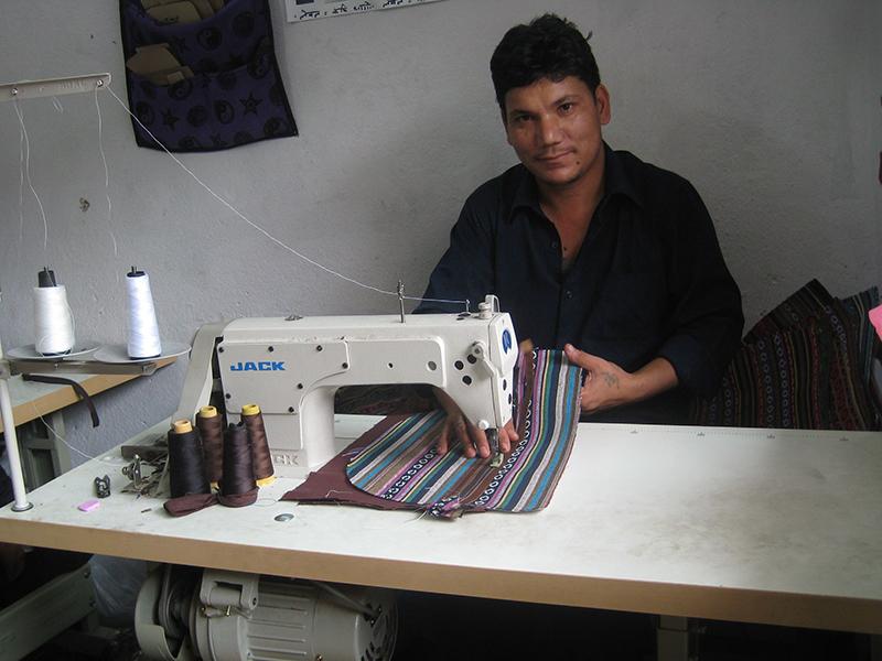 weavers-nepal-10