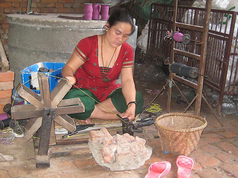 weavers-nepal-8